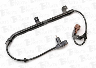 80052007 Sensor ABS Rear Left for NISSAN