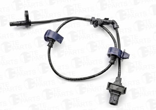 80055055 Sensor ABS Front Right for HONDA