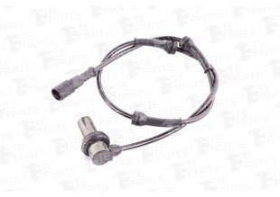 80387012 Sensor ABS Rear Right / Left for LAND ROVER